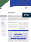 Value Mat Ion CMDB Manager
