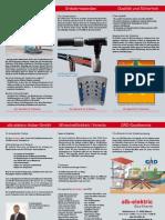 Flyer GRD Verfahren