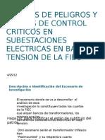 Analisis de Peligros y Puntos de Control Criticos (2)