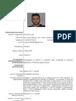 CV_Luigi_accetta(1)