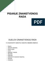 PISANJE_ZNANSTVENOG_RADA