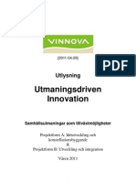 Utlysningstext Utmaningsdriven Innovation 2011_ok.pdf(322881)