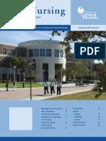 Ucf Nursing Dec04 Final-edited 000