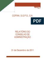 rc2011pt