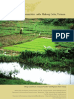 8Chapter4 Water Use and Composition in Mekong Delta