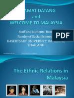 Malaysian+Studies+Lesson+6