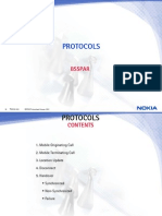 S03 Protocols