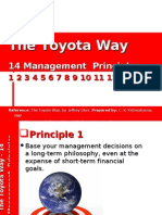 the-toyota-way-1209560536107588-9
