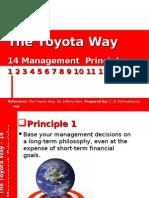 the-toyota-way-1209560536107588-9