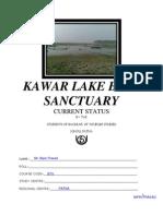 Kawar Lake Bird Sanctuary--02 (2)