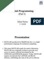 Matlab_2007_I