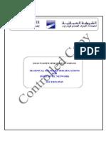 Section 05-05 Fiber Optic Network