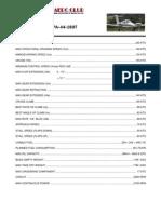 PA44 Datasheet