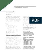 Accounting AP R11