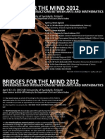 Bridges4theMind2012Jyvaskyla