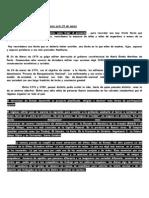 DISCURSO 24 DE MARZO