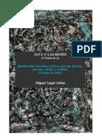 Java y las redes