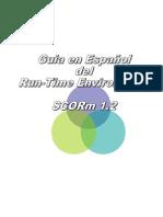 05 - SCORM_Run_time_Environment_en_español