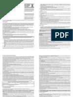 JoaoDourado Edital PSS Web