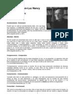 Glosario+de+t$C3$A9rminos+de+Jean-Luc+Nancy