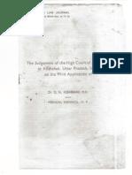 Dr.Kesharwani