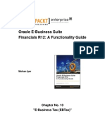 9781849680622_Chapter_13_E-Business_Tax_(EBTax)_Sample_Chapter