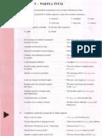 Engleza Pentru Nivel Intermediar - Lectia 29-30