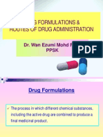 2 Formulation Administration of Drugs Zumiey