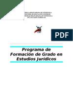 General Pfg-ej (Libro Rojo)-1