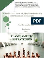 aula4aimportnciadoplanejamentoestratgicoemunidadesde-101007223324-phpapp01