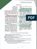 comentario de texto Correcciones y Ejerci. en Clase24.4.12