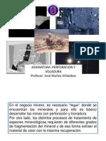 Clase1A explosivos_2011