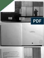 Architecture eBook Buscando a Mies - Ricardo Daza