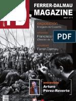 FD_Magazine_num_1_abril_2012