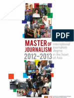 2012 MJ Brochure 5 OS