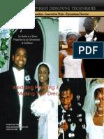 wedding designs portfilo dialog format