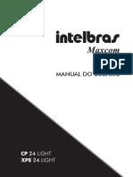 Manual Cp24 Light 01 12 Site