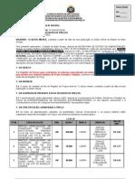 1 - ATA 003-2012 PREGAO [REDUZIDA]