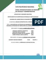 TRABAJO FINAL DE DISTRIBUCIÓN DE PLANTA