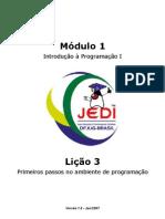 Mod01-Licao03-Apostila