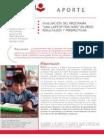 Evaluación_del_Programa_Una_Laptop_por_Niño_en_Perú-_Resultados_y_Perspectivas