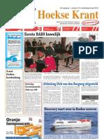 Hoekse Krant week 17