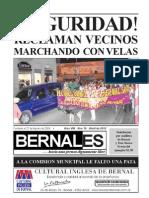 Bernales 76