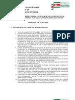 REQUISITOS_PLAN_VIS_VIDA(1)
