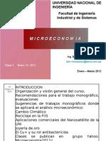 Clase+1+Introducción+a+la+Microeconomia[1]