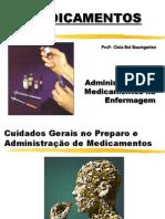 Administração de Medicamentos (4)