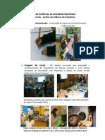 JI Vend. actividades Ed. Saúde  1º P.