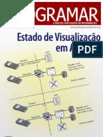 Revista Programar 15