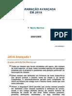 Prog Avancada Java 0405