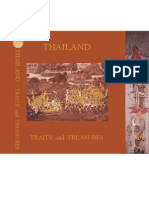 Thailand-Traits and Treasures-update 0 0